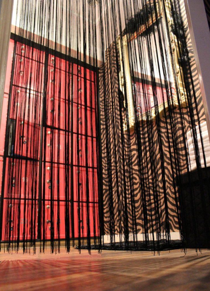 Lockers 1500x1084 2 740x1024 - Fotogallerij