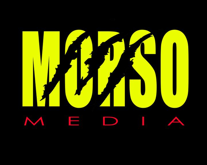 Morso Media Lime BIG pxl PNG 720x574 - GBs voorlopig opgeschort ivm verscherpte Corona regels