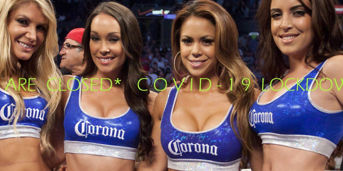 COVID 1148x574 - WIJ ZIJN GESLOTEN IVM LOCKDOWN COVID-19