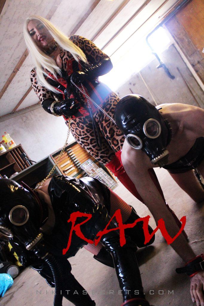 Raw shoot 260521 683x1024 - Fetish SM Studio